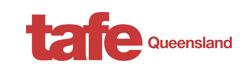 TAFE-QLD