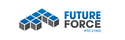 future-force-logo