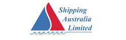 shipping-australia