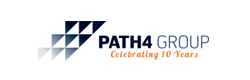 path4-group