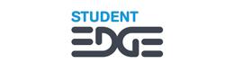 student-edge