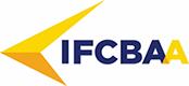 IFCBAA_resized80